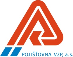 Pojišťovna VZP a.s.