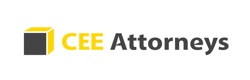 logo_CEE_Attorneys.jpg