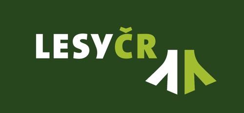 LESY-CR-hor_inv1.png