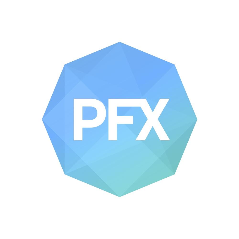 PFX logo v křivkách.jpg