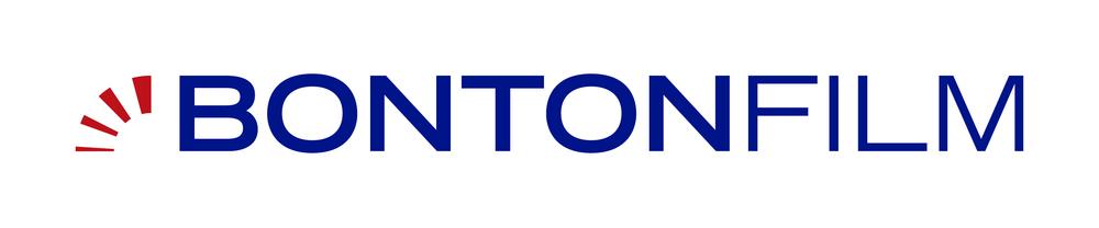 bontonfilm-logo-rgb.jpg
