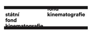 Statni fond kinematografie