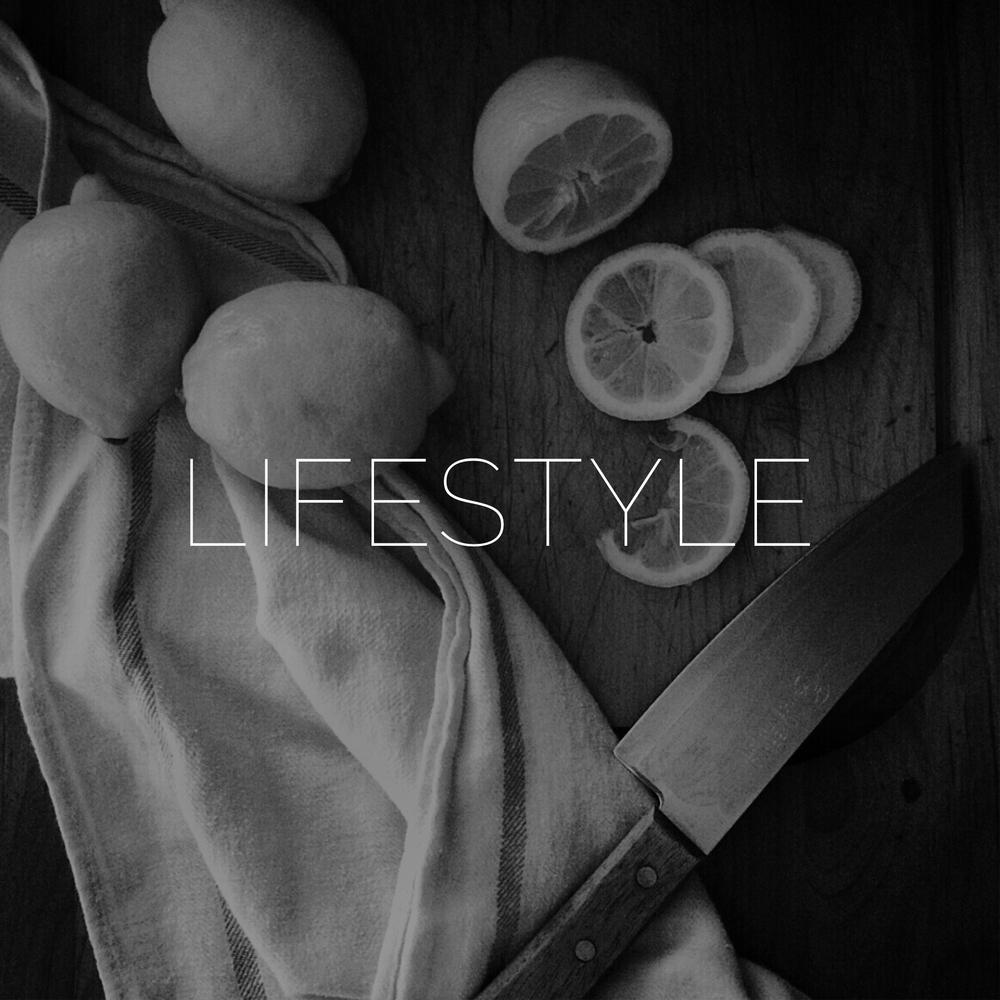 lifestyle_navi.jpg