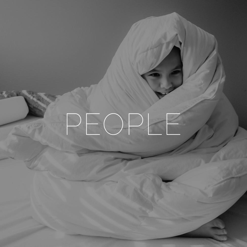 people_navi.jpg