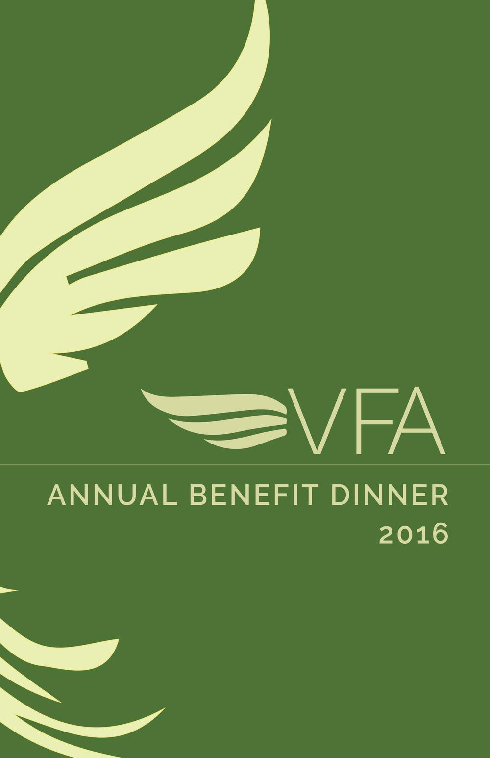 VFA_Benefit2016_Booklet.jpg