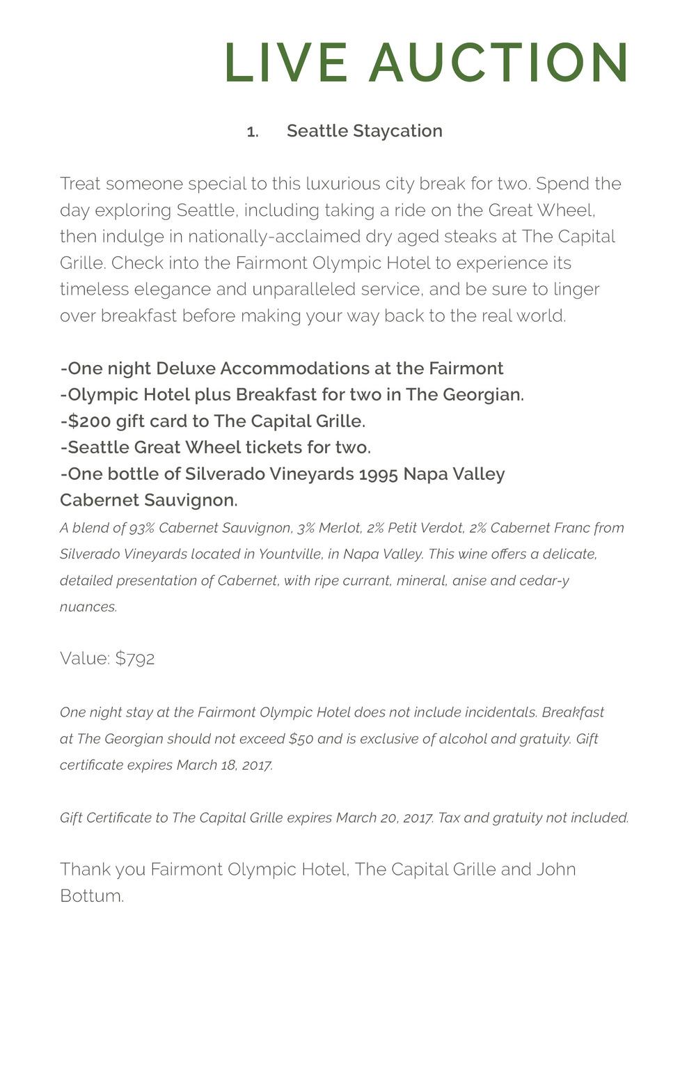 VFA_Benefit2016_Booklet24.jpg