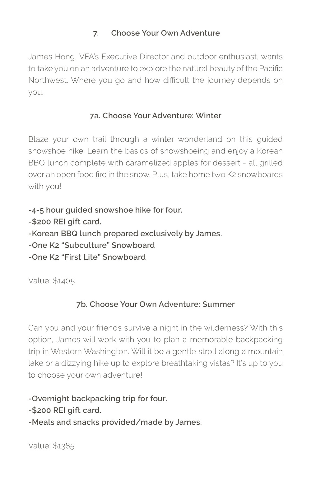VFA_Benefit2016_Booklet30.jpg