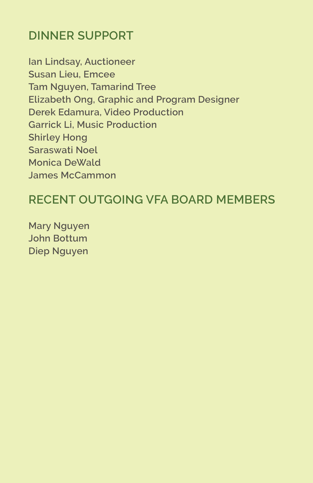VFA_Benefit2016_Booklet35.jpg