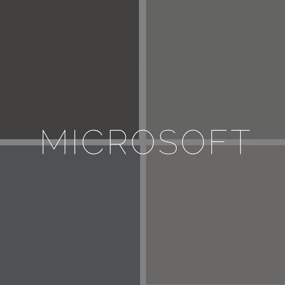 microsoft_navi.jpg