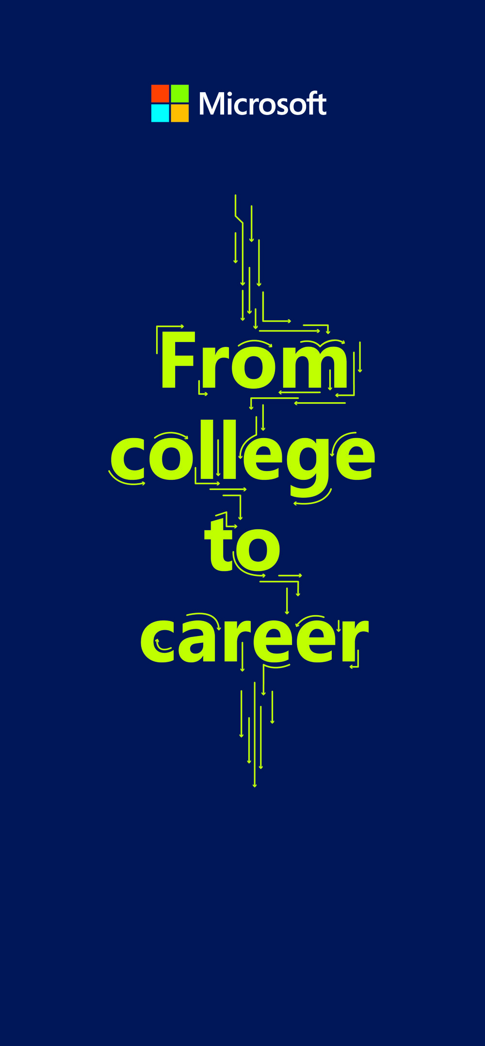 Germany_RollUp_Banners_FromCollege_BLUE-01-01.jpg