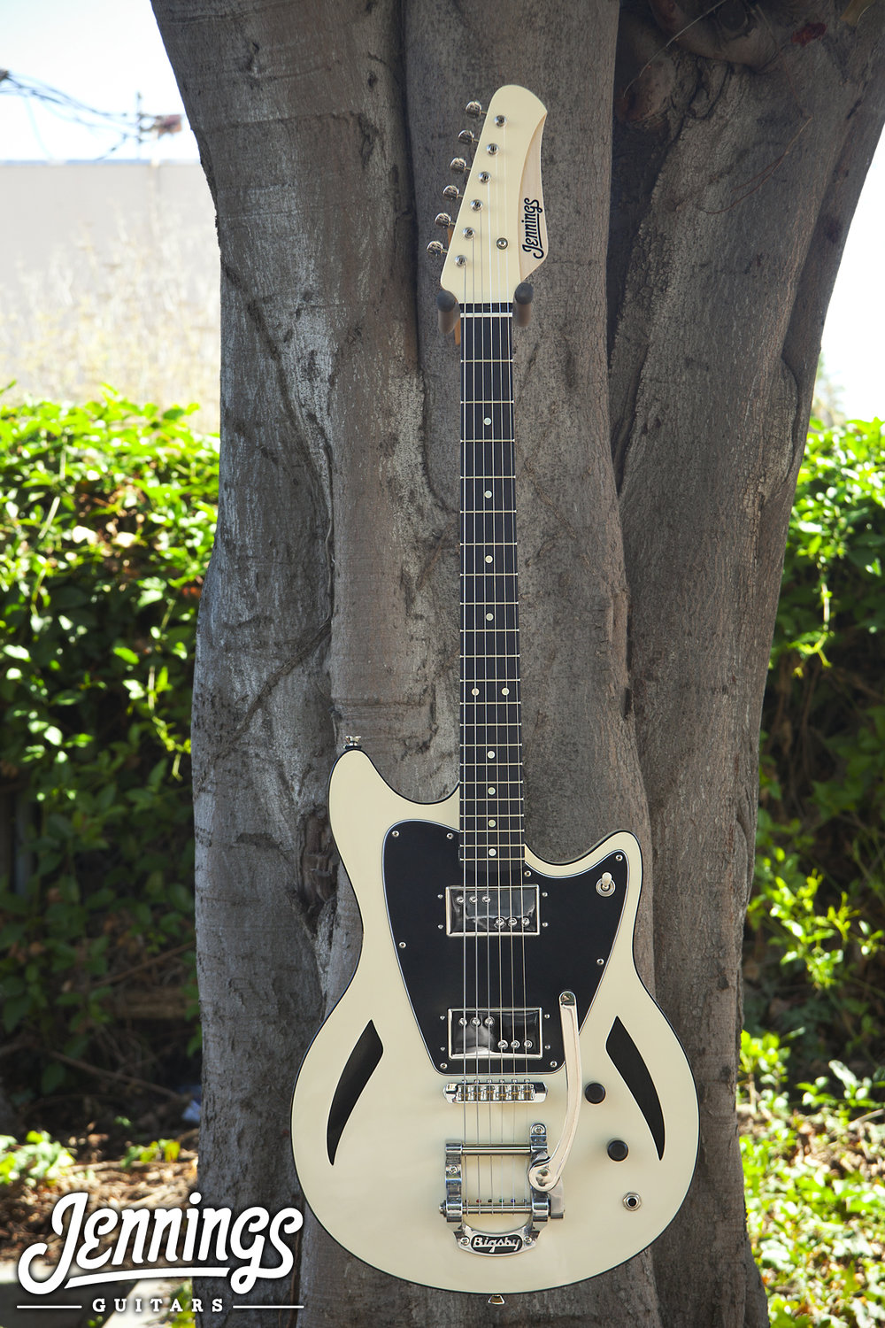 Cream Catalina Jennings Guitars.jpg