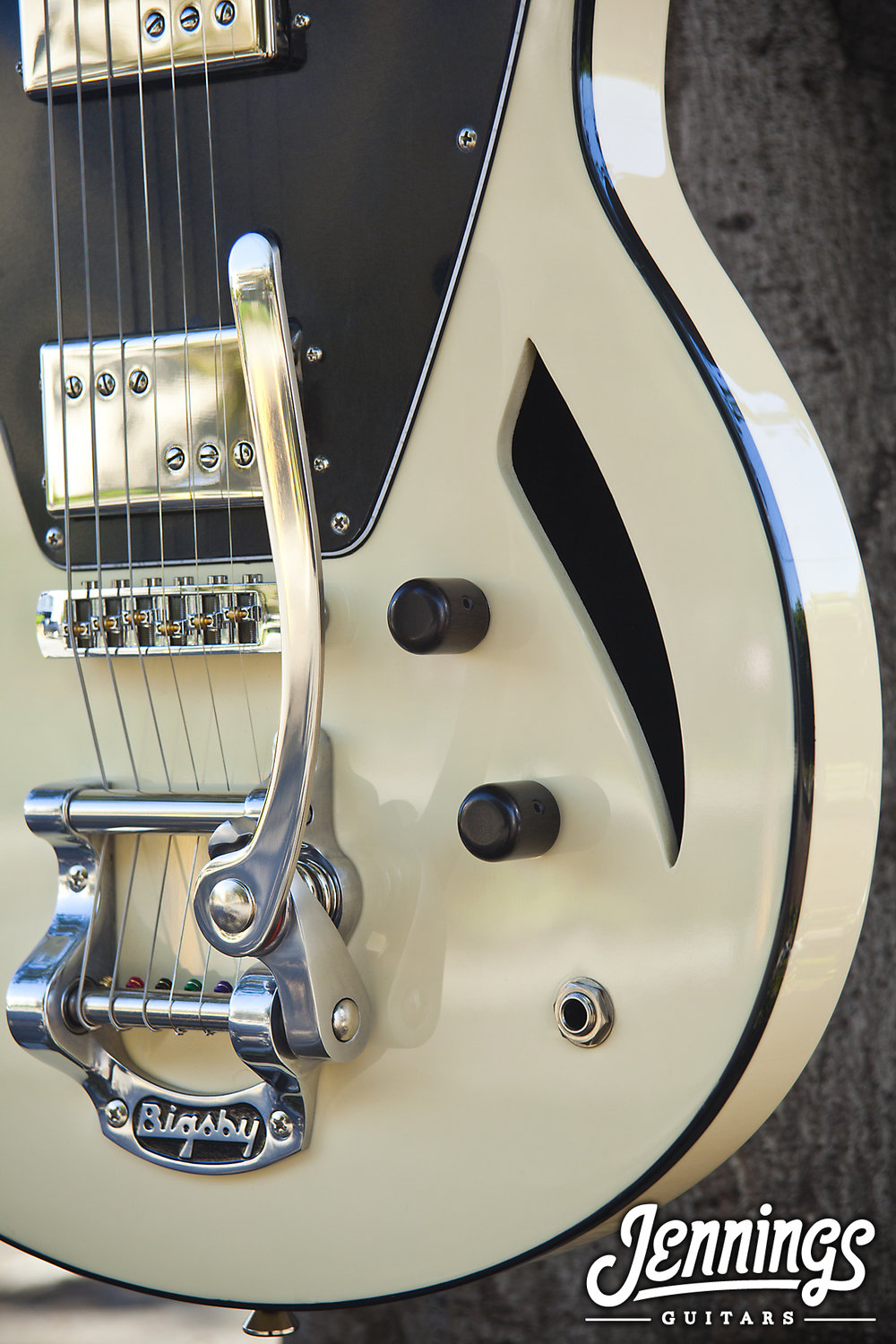 Cream Catalina Jennings Guitars (5).jpg