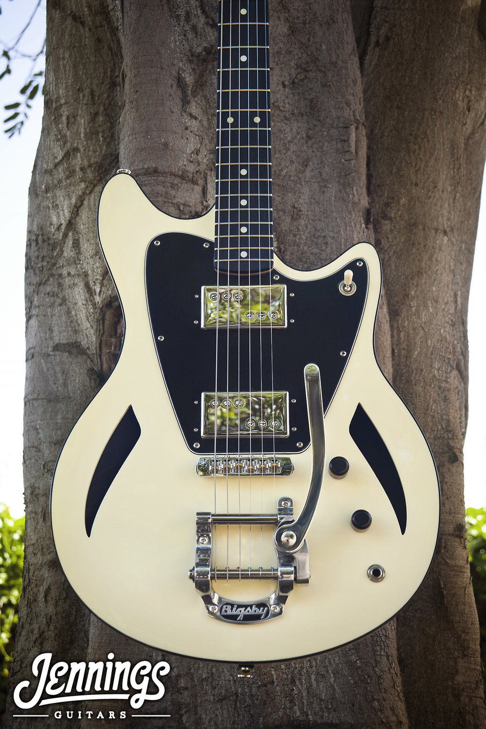 Cream Catalina Jennings Guitars (4).jpg