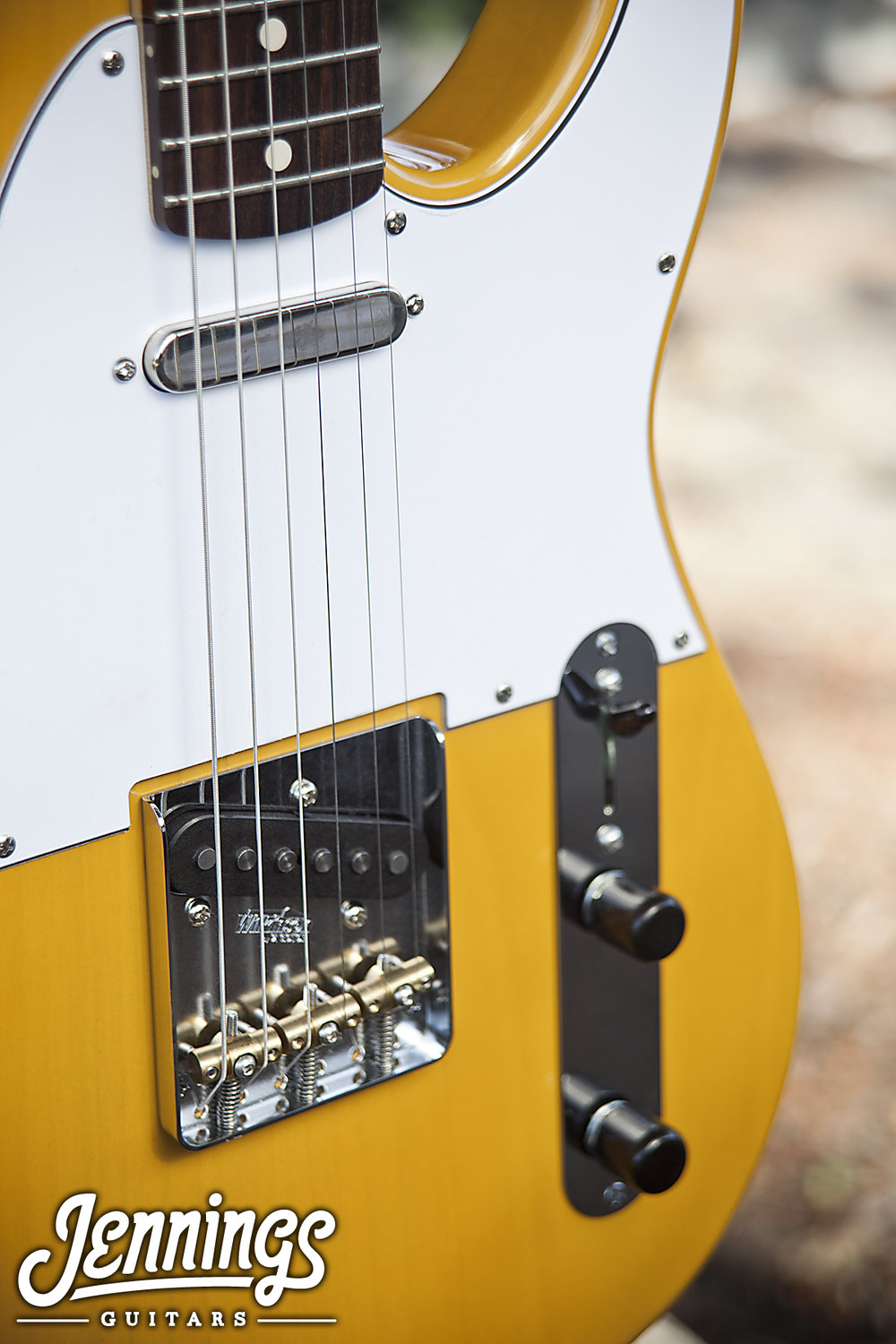Butterscotch Tele (4).jpg