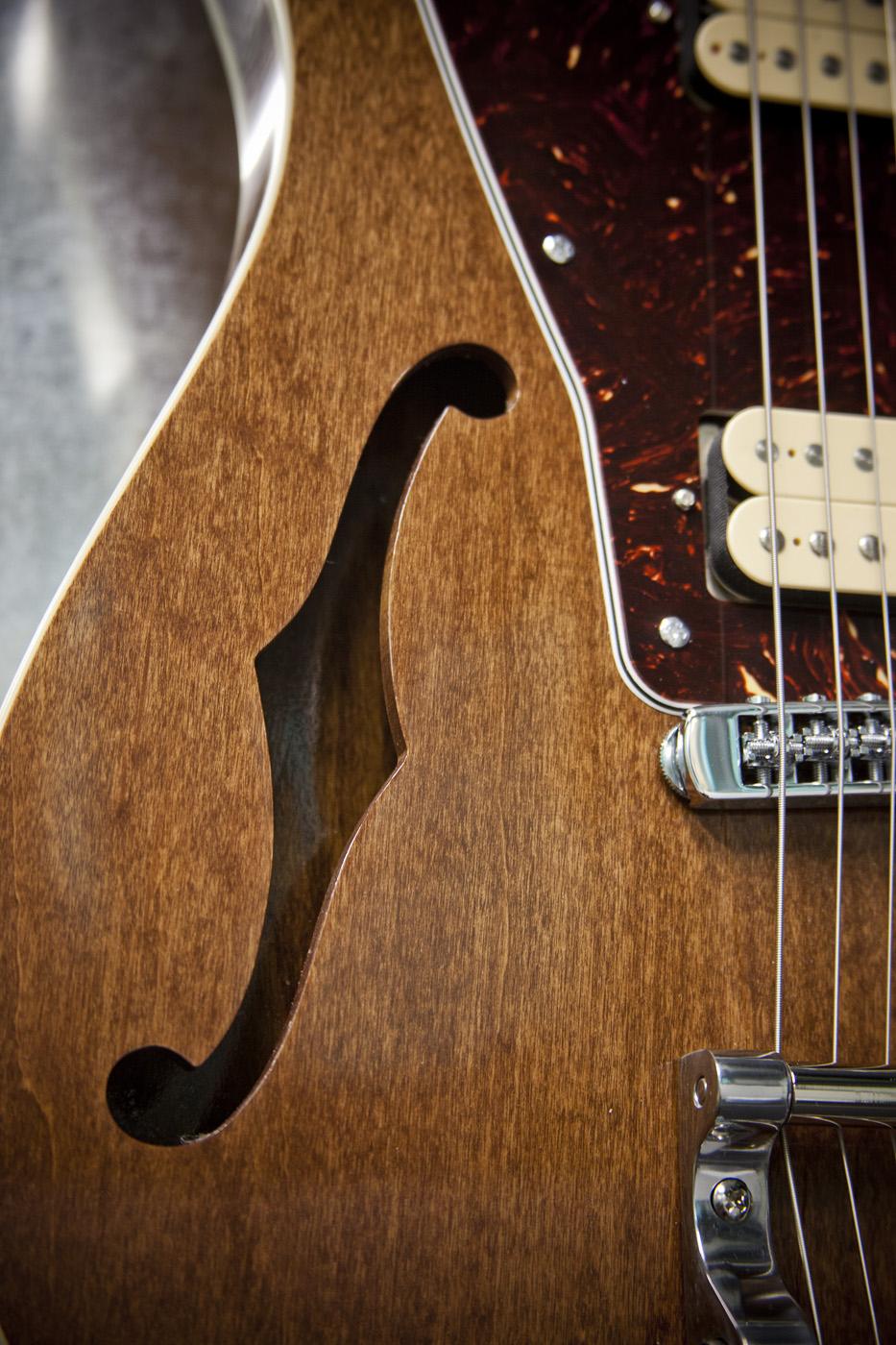 Brown Jazzmaster (5).jpg