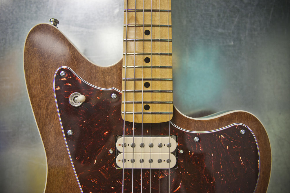 Brown Jazzmaster (9).jpg