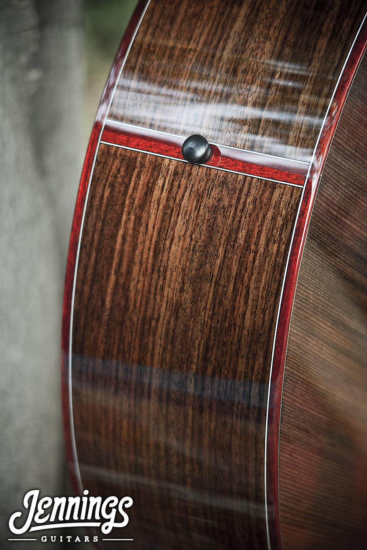 Sinker Redwood (13).jpg