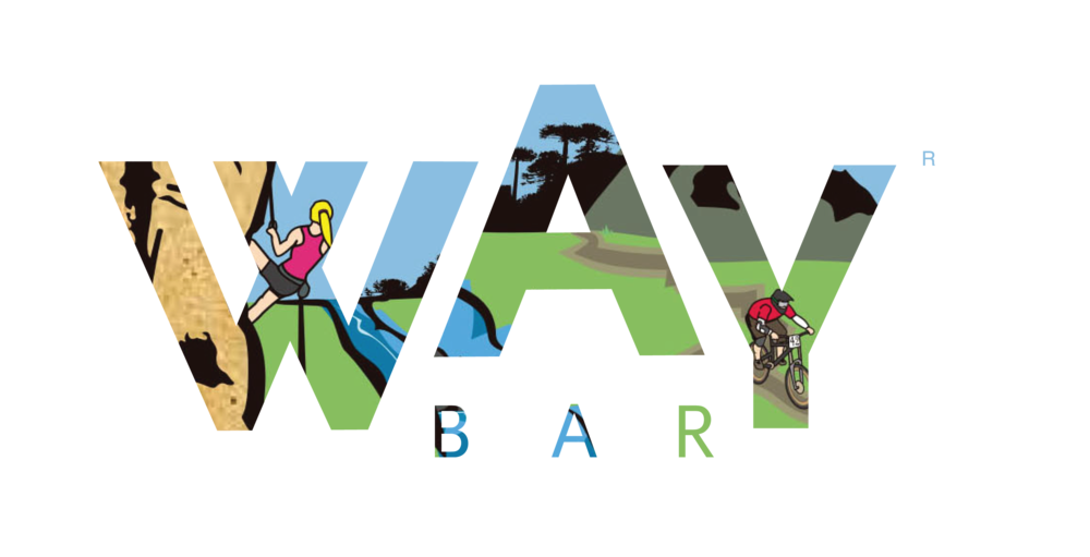 Logo Way Bar 20 cm Color-03.png