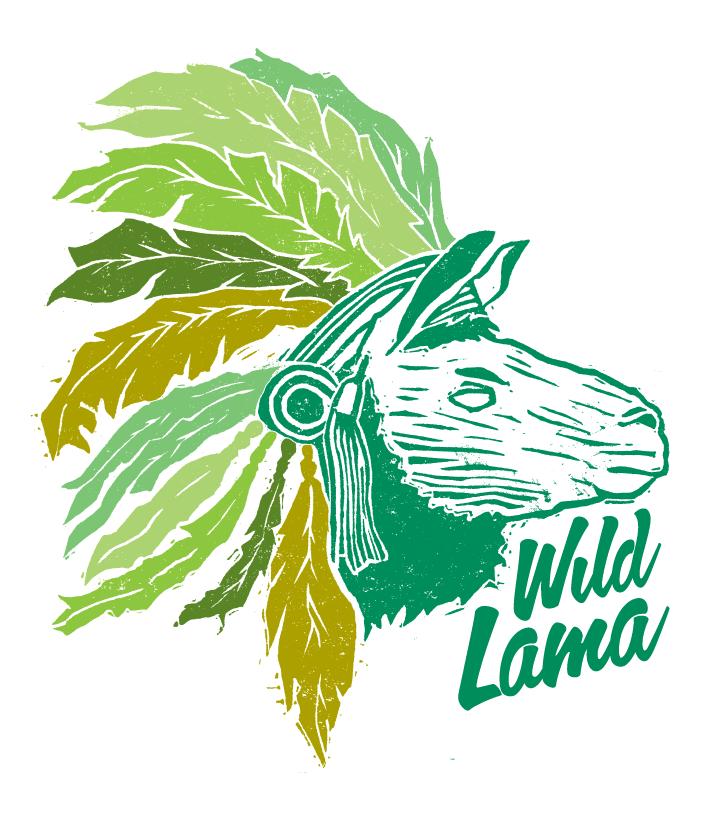 LOGO WILD LAMA - IMPRIMIR chico.png