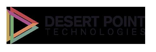 logo desert point negro.png