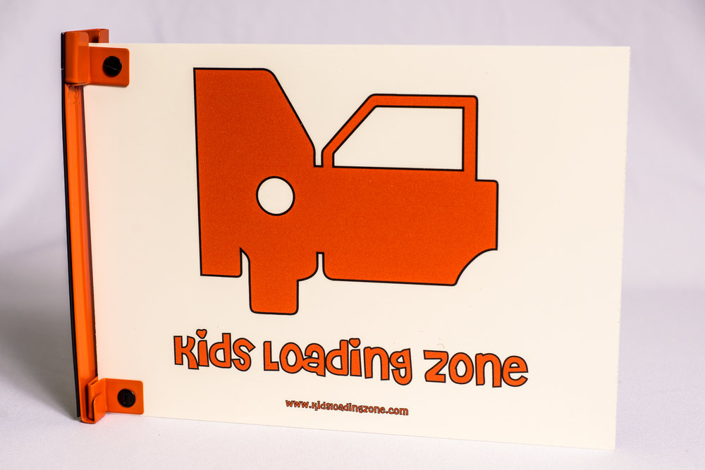 ORANGE SIGN AND BASE.jpg