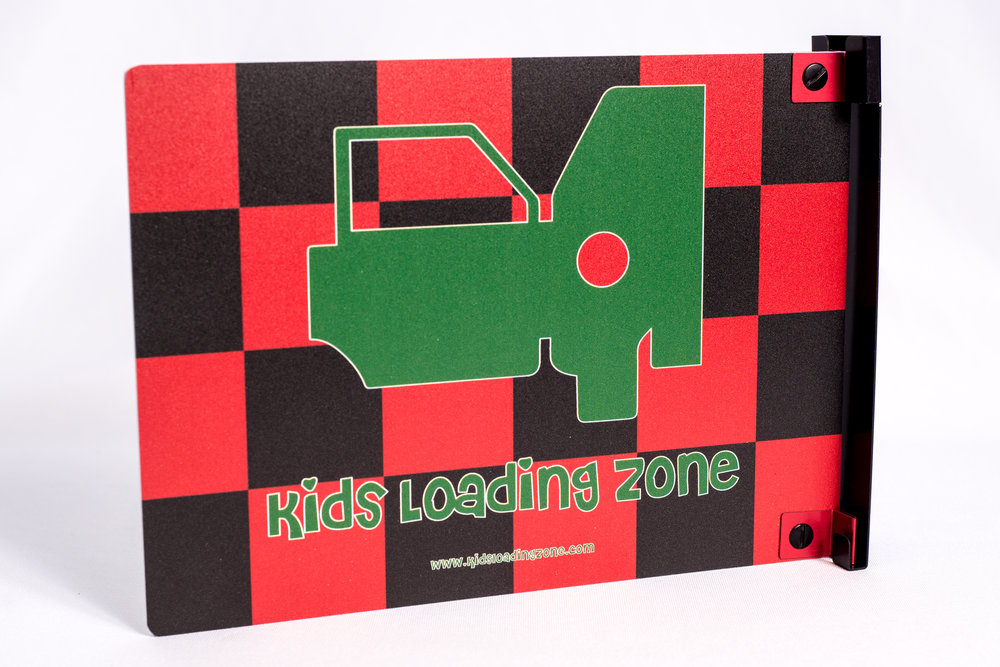 GREEN BLK CK SIGN BASE.jpg