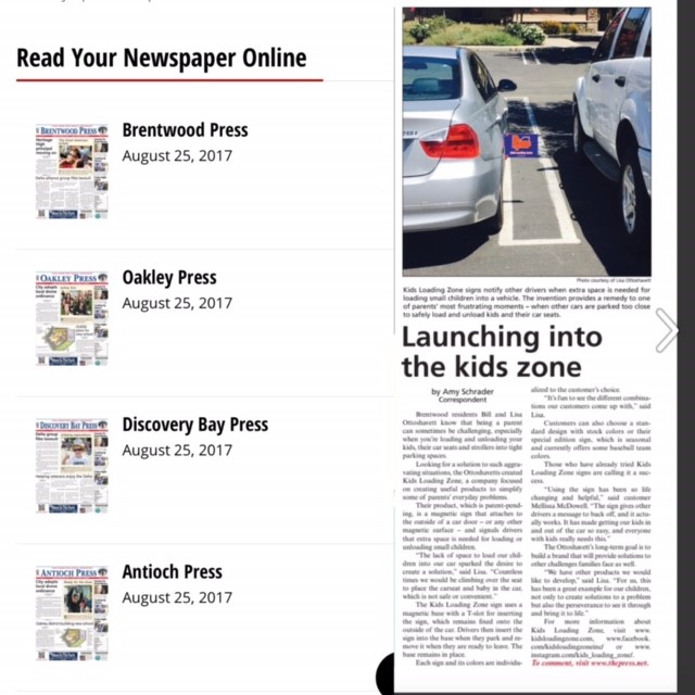 Featured Kids Loading Zone Article (2).JPG