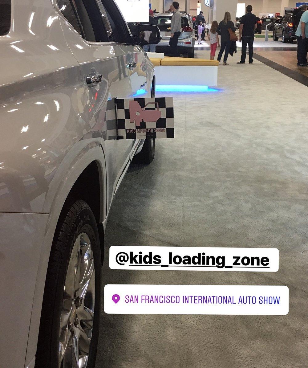KLZ SF International Auto Show.JPG