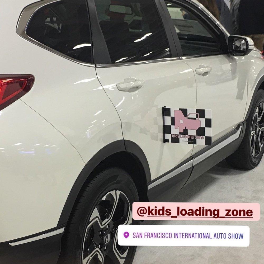 KLZ SF International Auto Show 2 (3).JPG