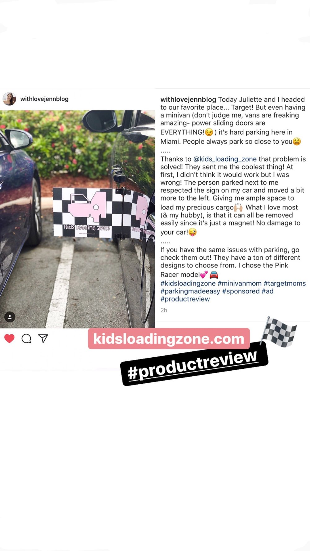 Product Review Miami.JPG