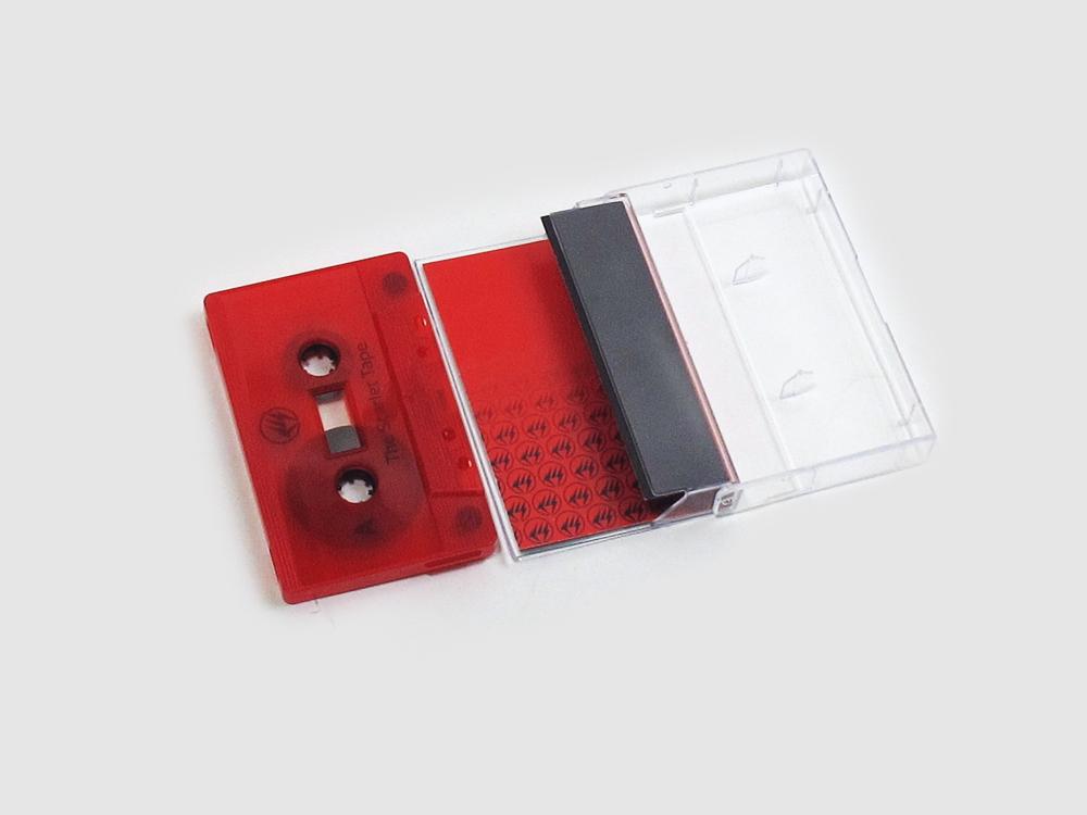 K15-scarlet-tape-beat-tape