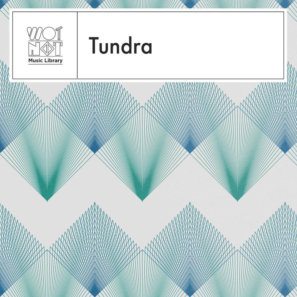 tundra_final.jpg