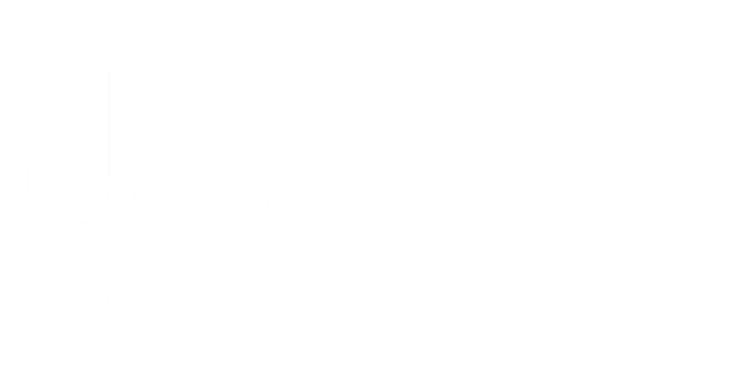 Joshua Alan Interiors
