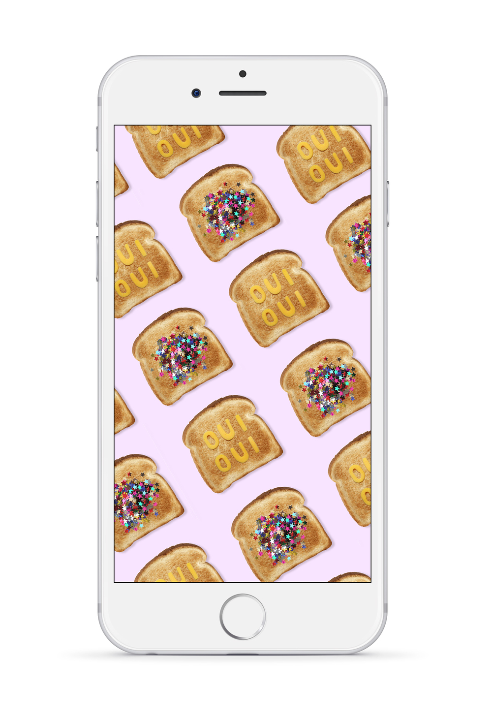 toast-wallpaper-mockup.jpg