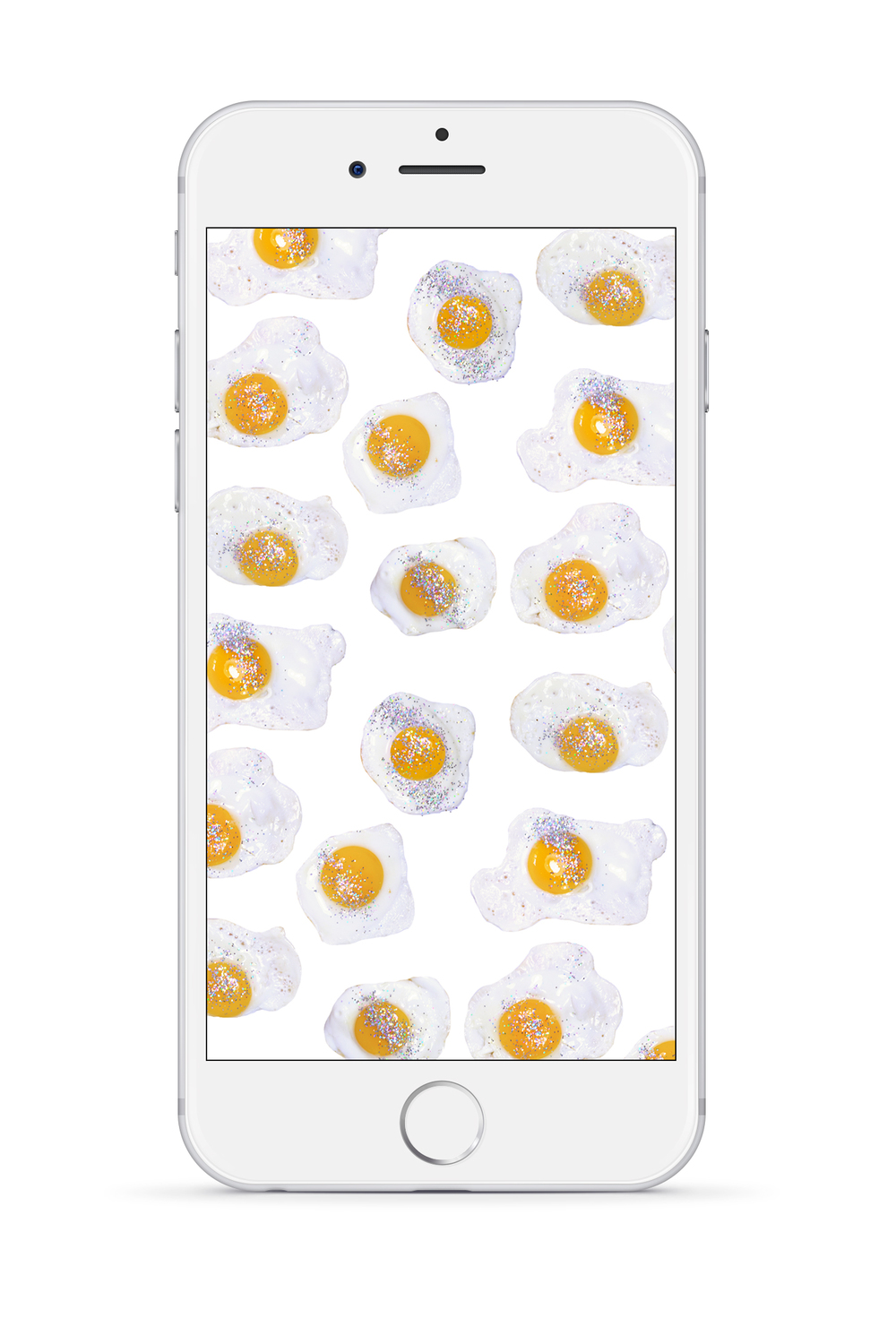 egg-wallpaper-mockup.jpg