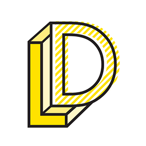 lizzie-logo.jpg