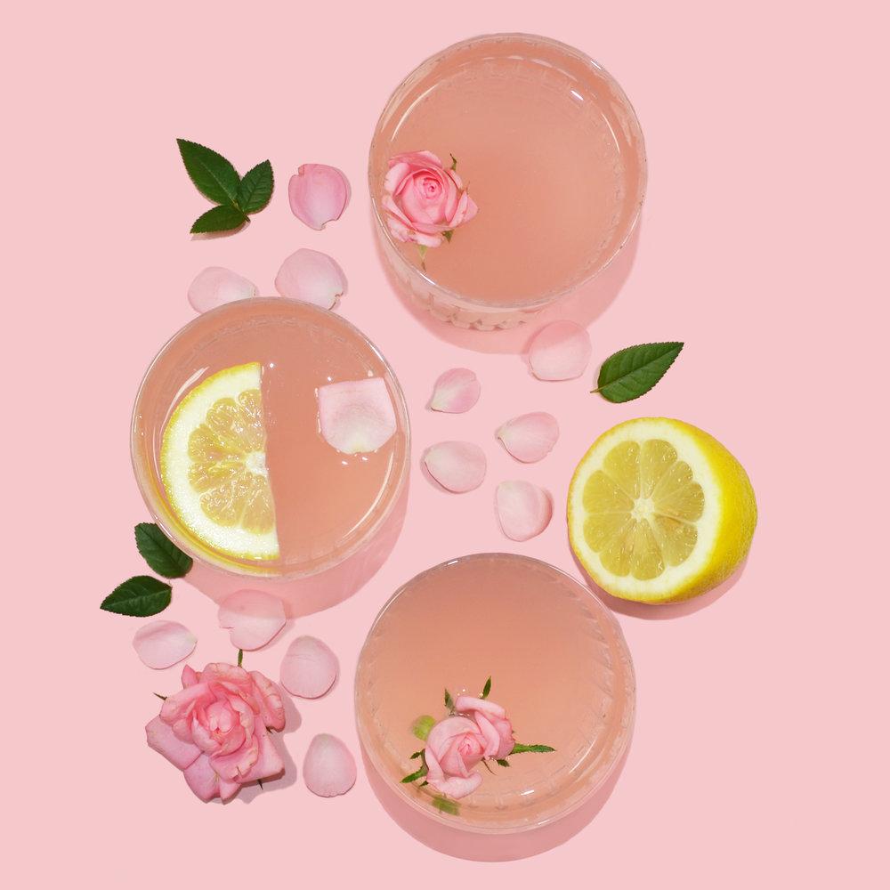 madereal-rose-spritz.jpg