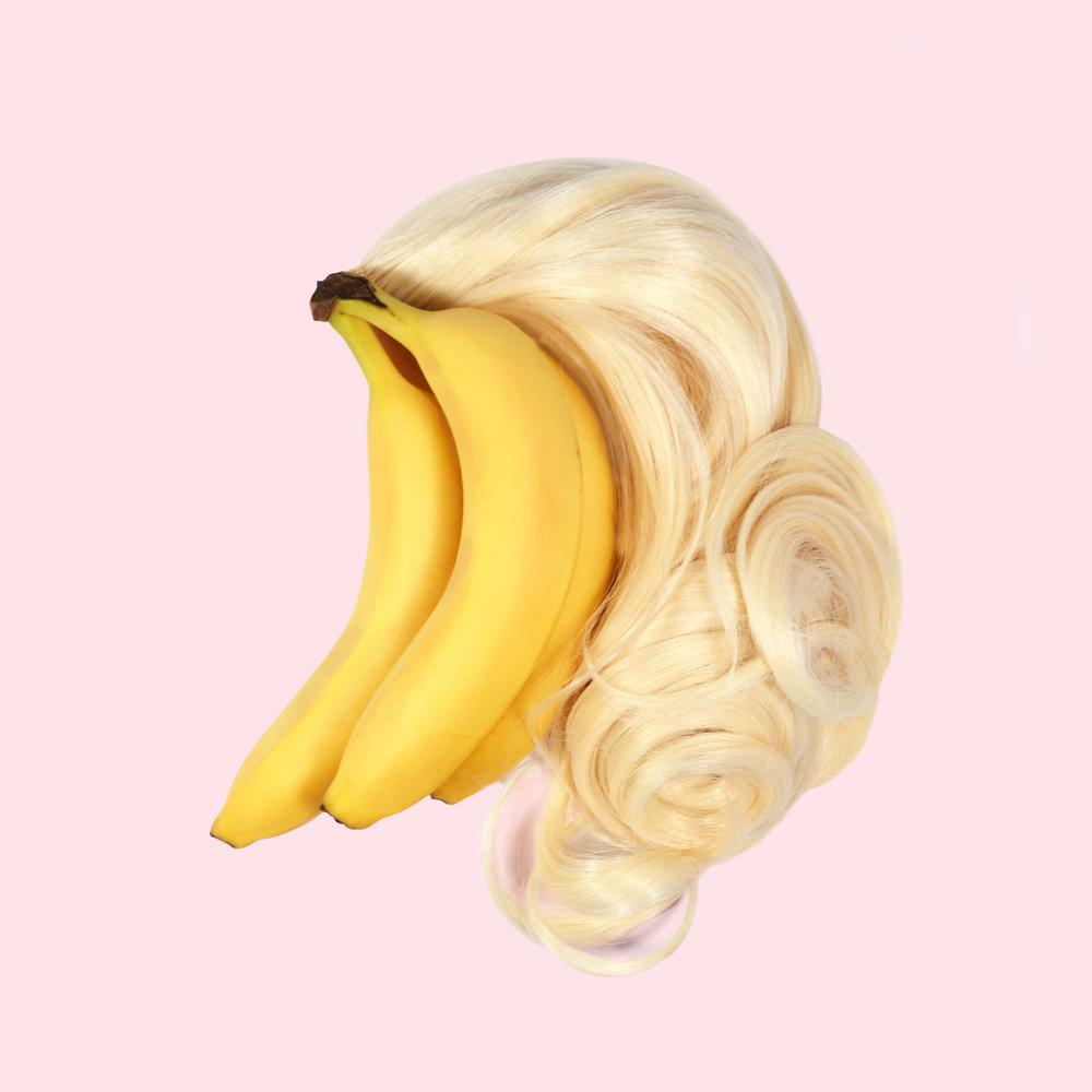 banana-large.jpg