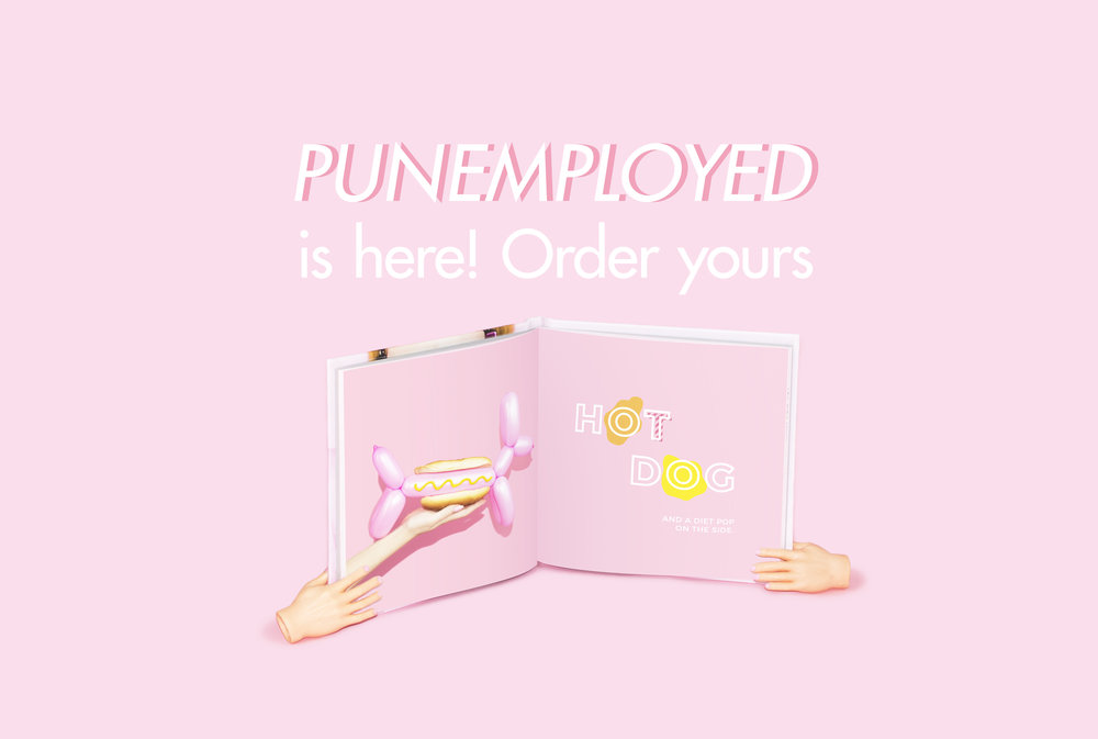 punemployed is here.jpg