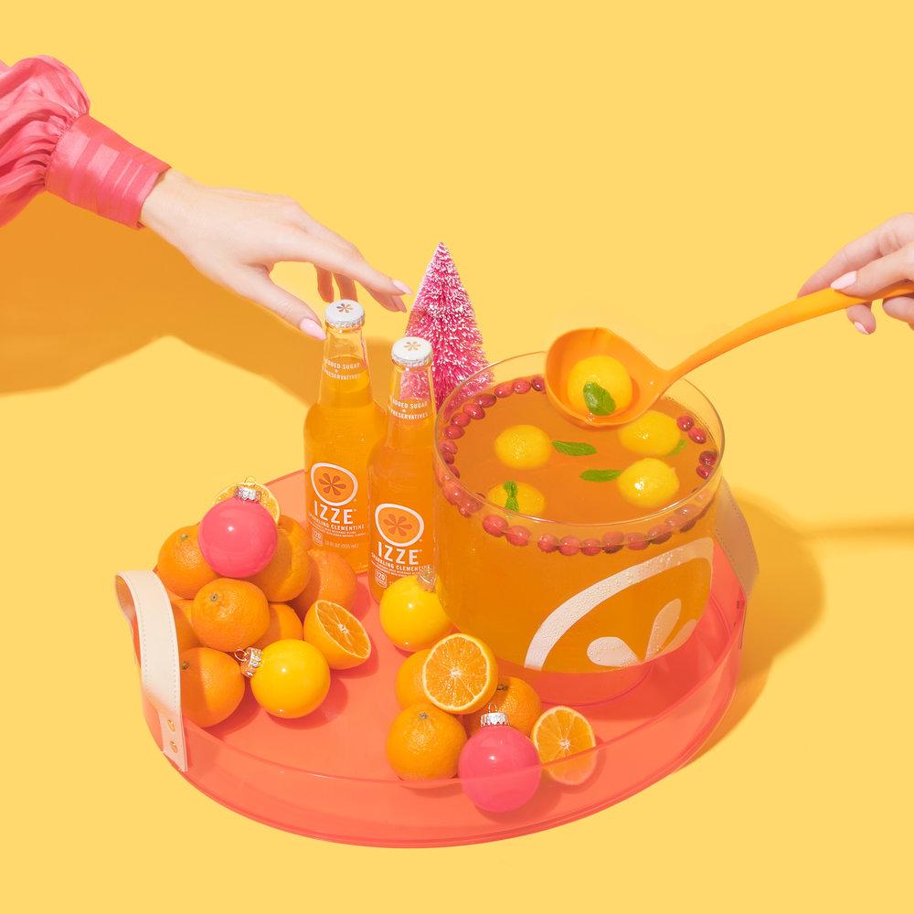 izze-clementine-3.jpg