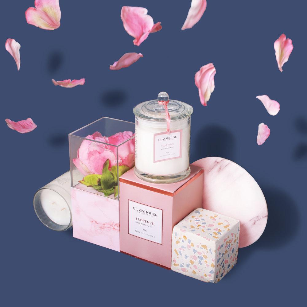 glasshouse-florence-cubes.jpg