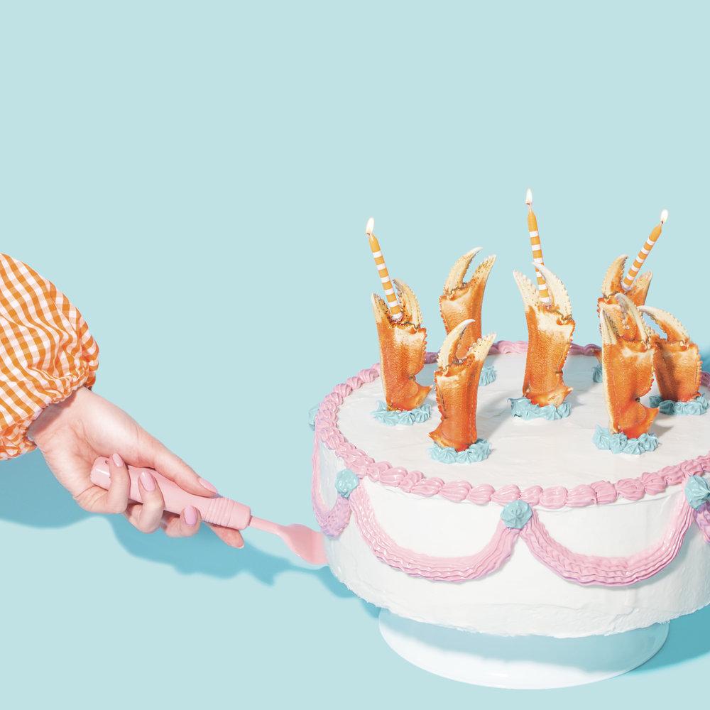 postmates-crab-cake-01.jpg