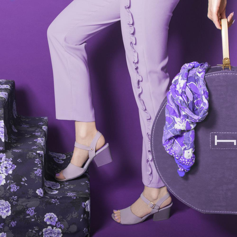 hotel tonight-suitcase-03.jpg