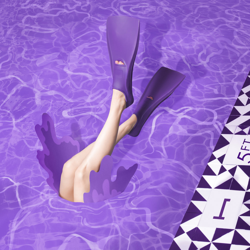 hotel tonight- flippers layers 1.jpg