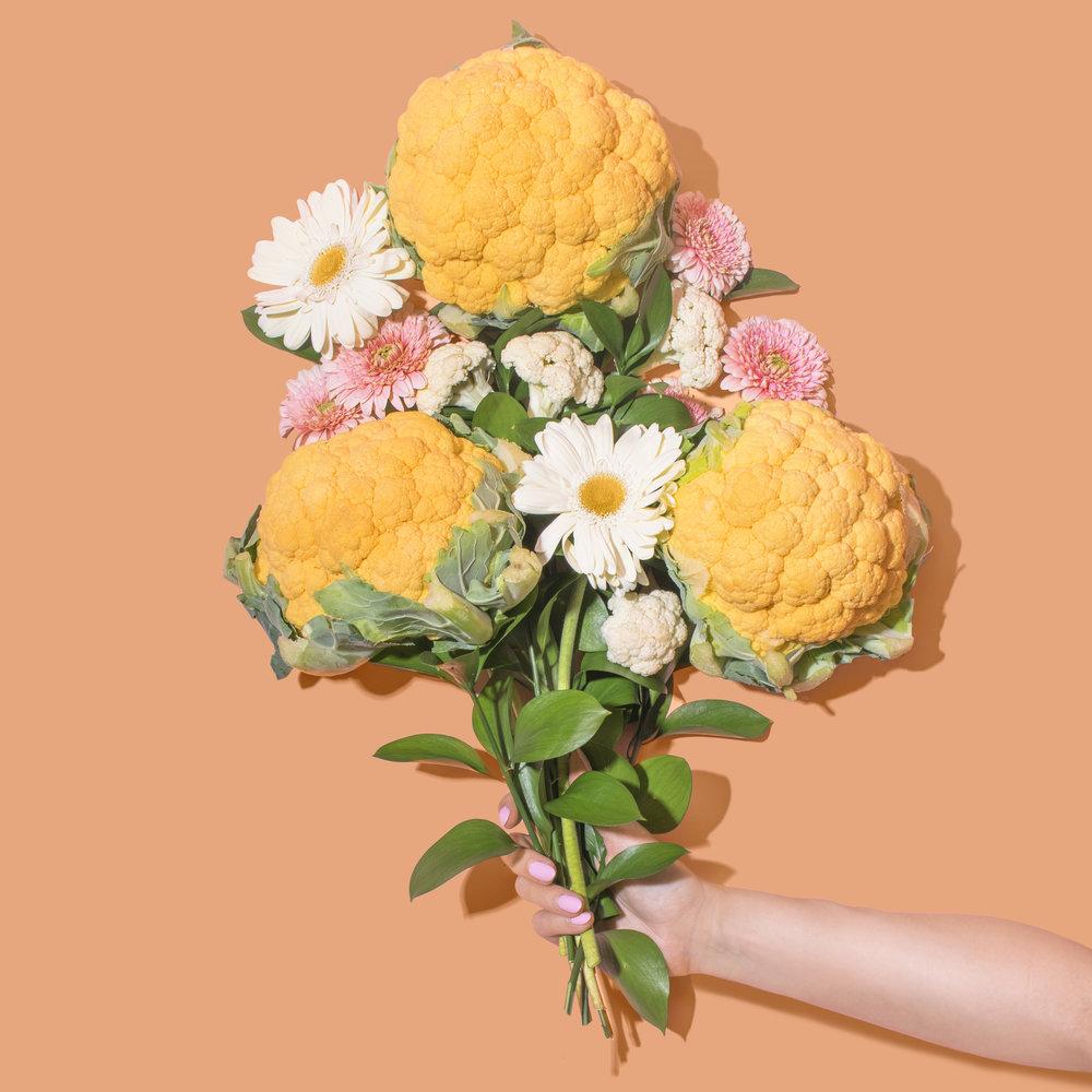 postmates- cauliflower bouquet.jpg