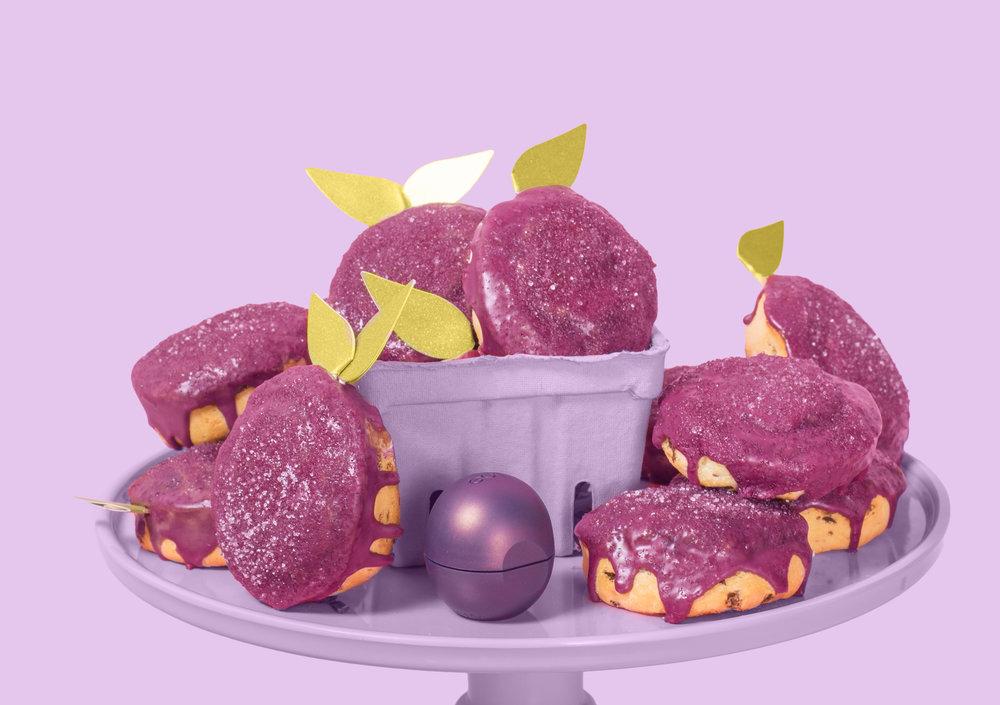 sugar plum 5.jpg
