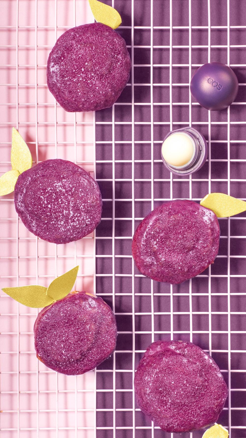 sugar plum 1.jpg