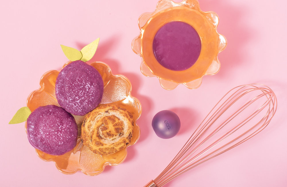 sugar plum 4.jpg