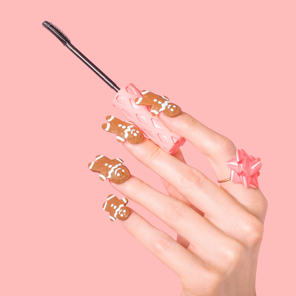 benefit-holiday-gingerbread-manicure.jpg