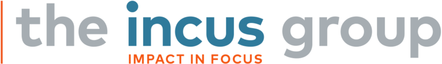 The Incus Group